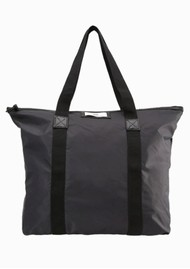 Day Birger et Mikkelsen  Day Gweneth Bag - Raven