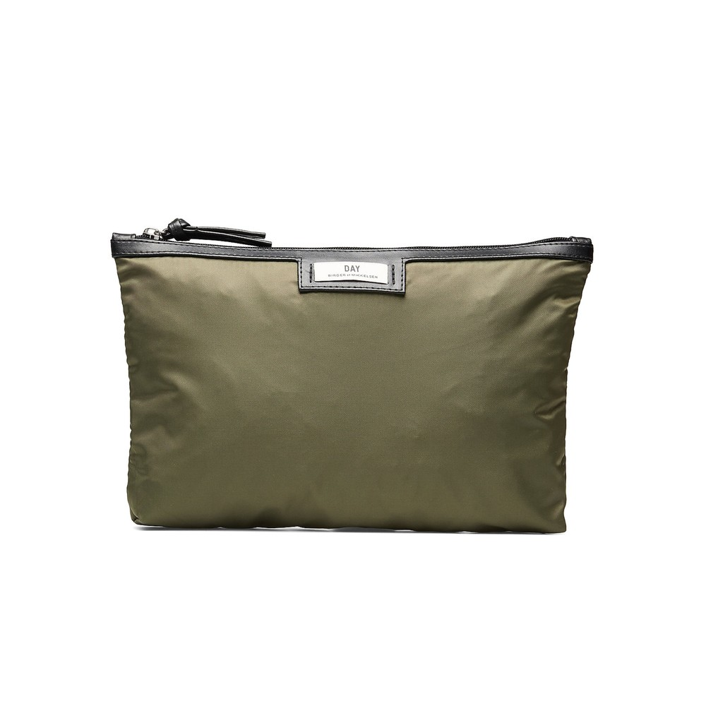 Day Gweneth Small Bag - Soldier