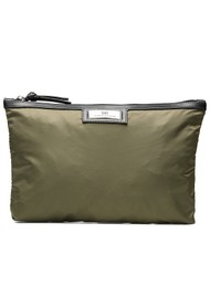 Day Birger et Mikkelsen  Day Gweneth Small Bag - Soldier
