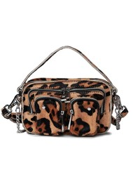 NUNOO Helena Small Bag - Leo