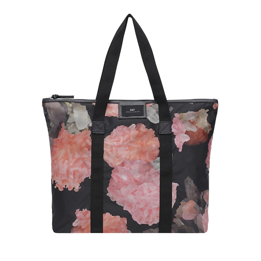 Day Gweneth P Mineral Bag - Lead