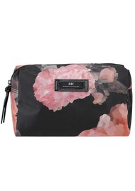 DAY ET Day Gweneth P Mineral Beauty Bag - Lead