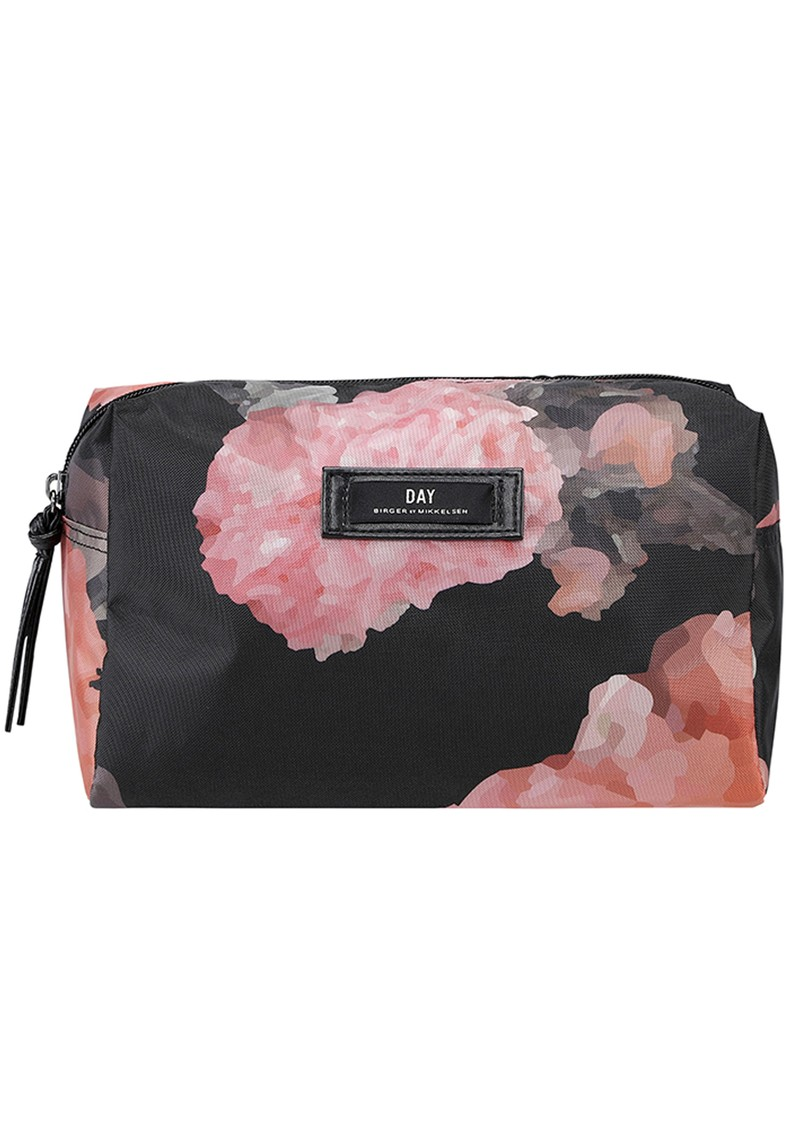 DAY ET Day Gweneth P Mineral Beauty Bag - Lead main image