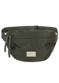 DAY ET Day Gweneth Luxe Bum Bag - Ivy Green