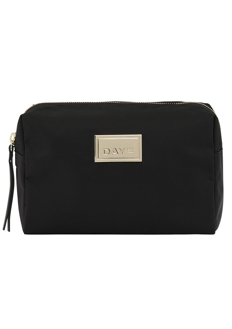 DAY ET Day Gweneth Luxe Beauty Bag - Black main image