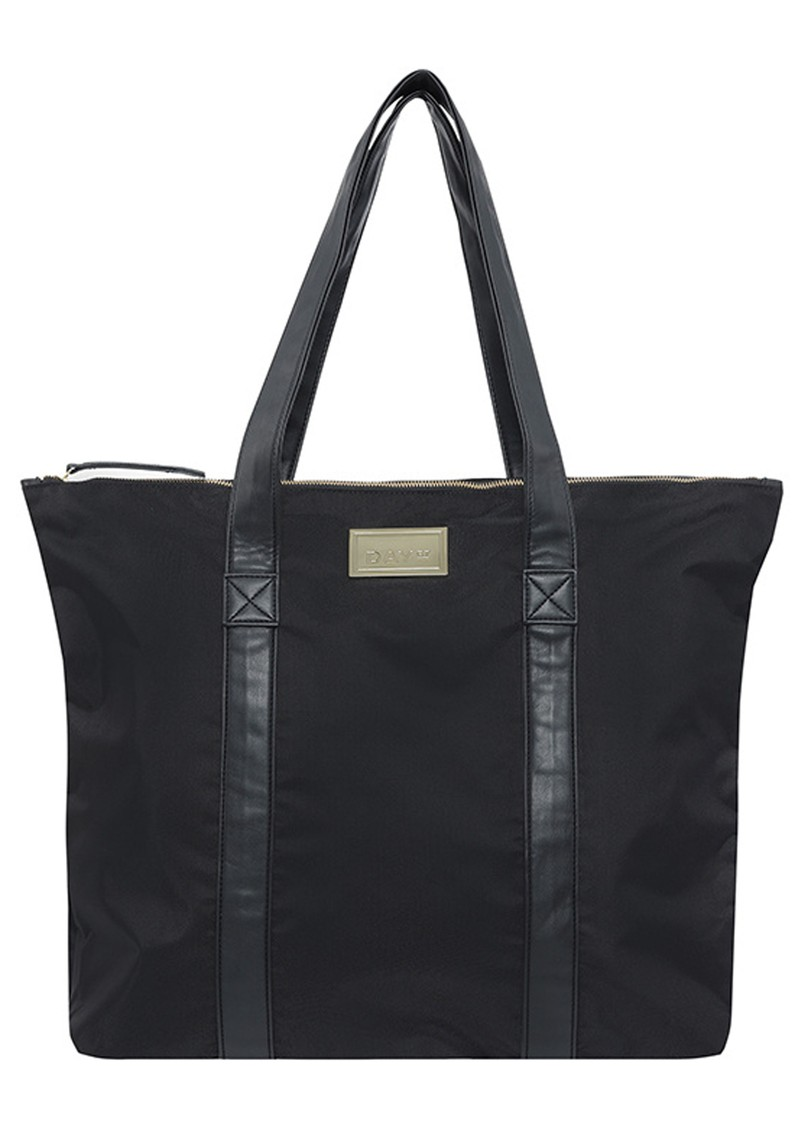 DAY ET Day Gweneth Luxe Bag - Black main image
