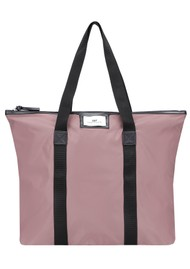 DAY ET Day Gweneth Bag - Rose Taupe