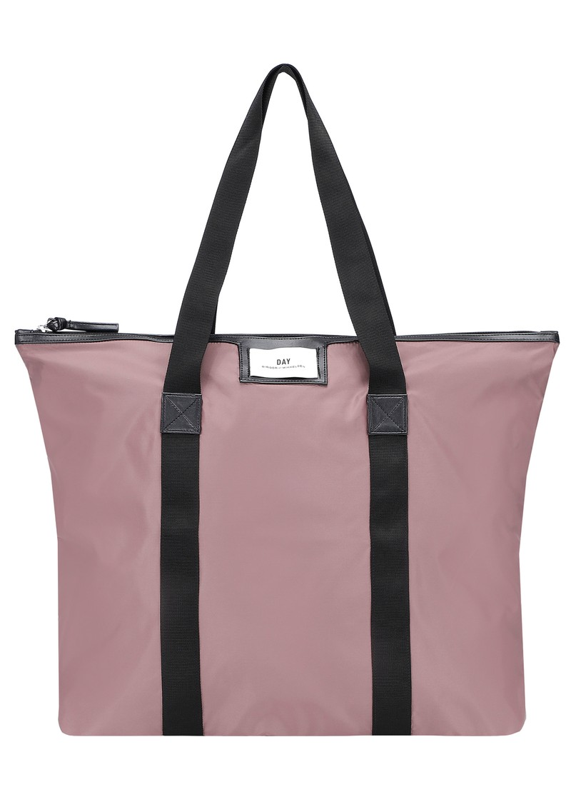 DAY ET Day Gweneth Bag - Rose Taupe main image