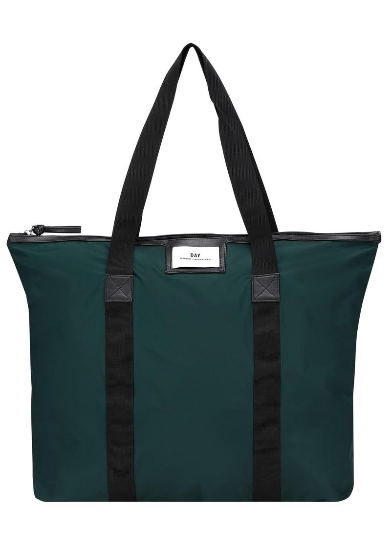 DAY ET Day Gweneth Bag - Deep Emerald main image