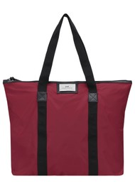 DAY ET Day Gweneth Bag - Biking Red