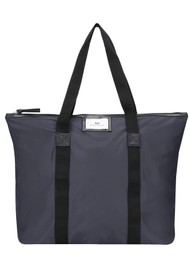 DAY ET Day Gweneth Bag - Navy Blazer