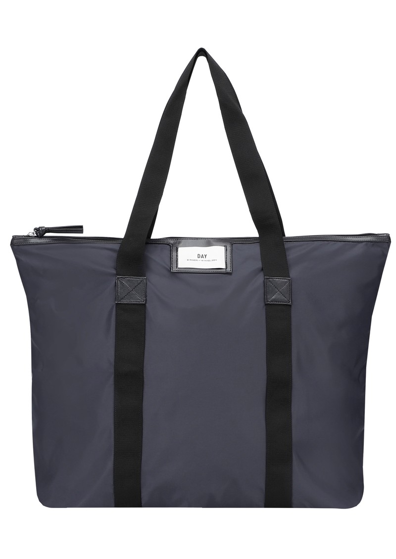DAY ET Day Gweneth Bag - Navy Blazer main image