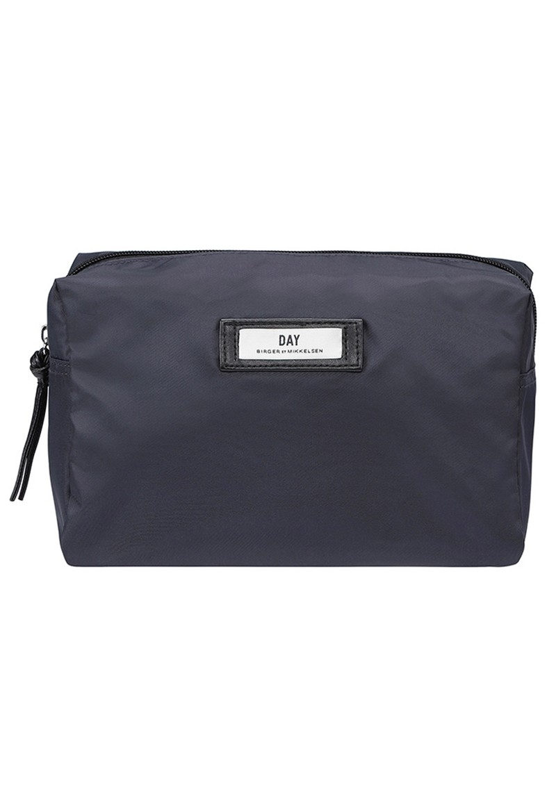 DAY ET Day Gweneth Beauty Bag - Navy Blazer main image