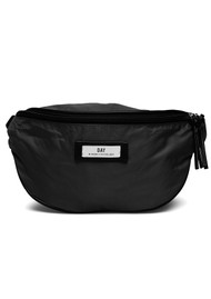 DAY ET Day Gweneth Bum Bag - Black