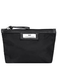 DAY ET Day Gweneth Mini Bag - Black