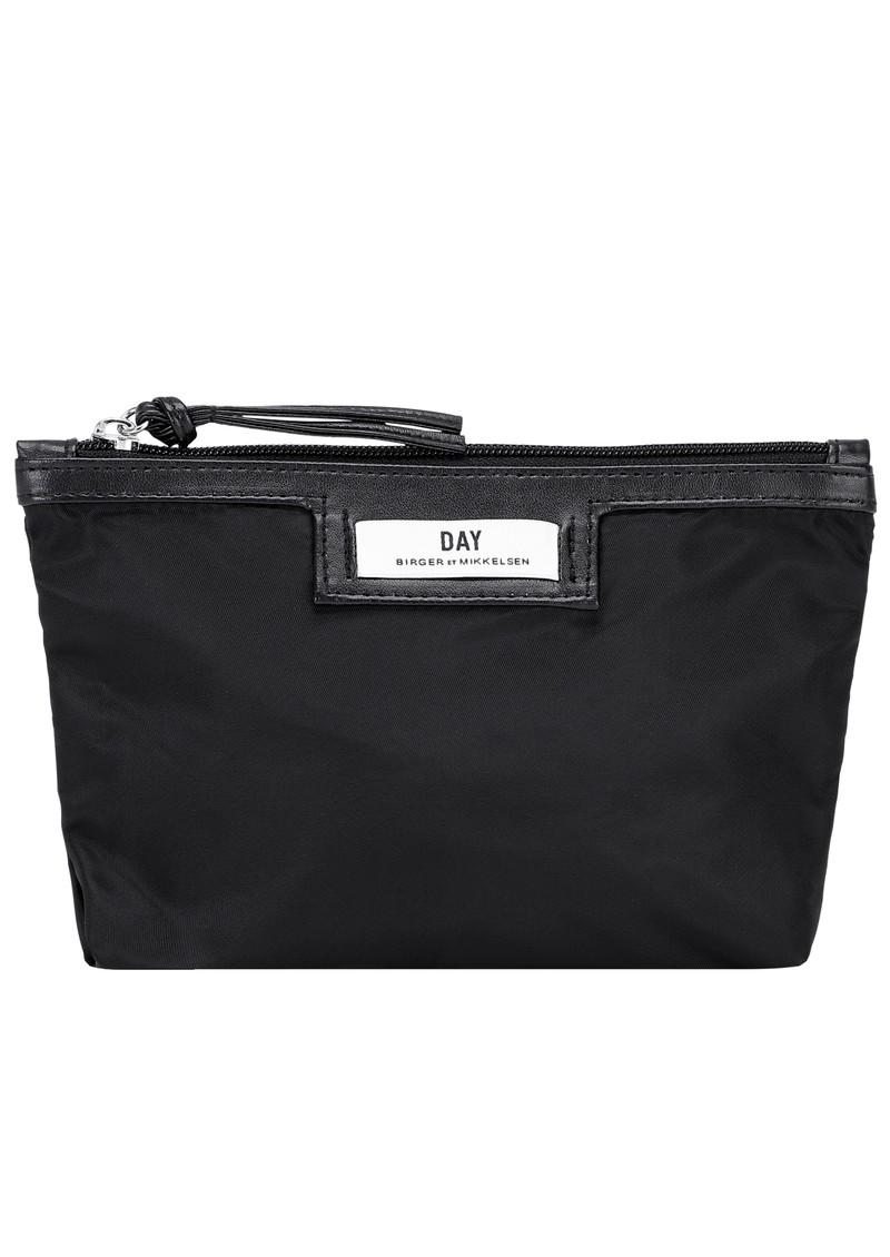 Day Gweneth Mini Bag - Black main image