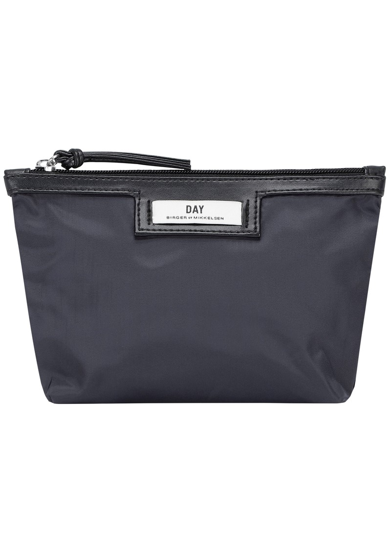 DAY ET Day Gweneth Mini Bag - Navy Blazer main image