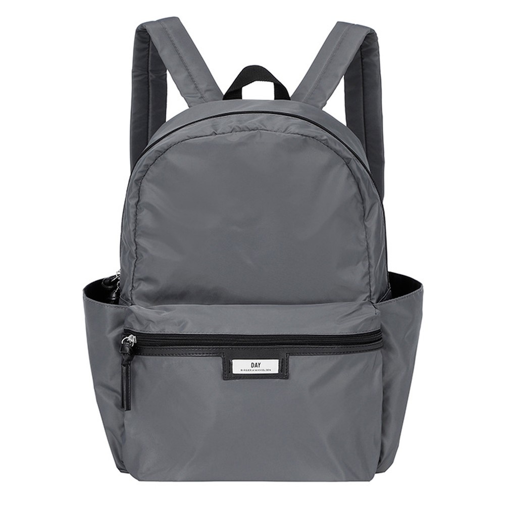 Day Gweneth Back Pack - Lead