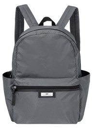DAY ET Day Gweneth Back Pack - Lead