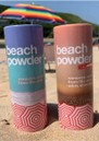 Beach Powder Sand Removing Powder - Shimmer additional image