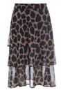 Ronja Skirt - Giraffe additional image