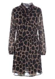 DEA KUDIBAL Tallulah Dress - Giraffe