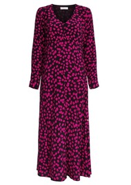 FABIENNE CHAPOT Lewis Dress - Dolly Dots