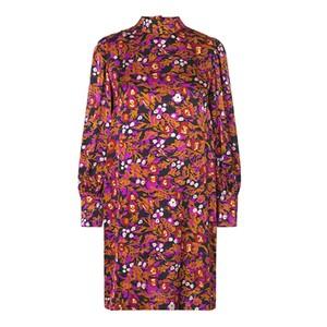Day Macera Dress - Trifoglio