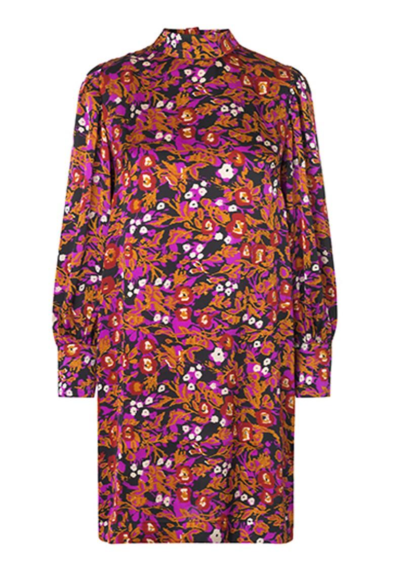 Day Birger et Mikkelsen  Day Macera Dress - Trifoglio main image