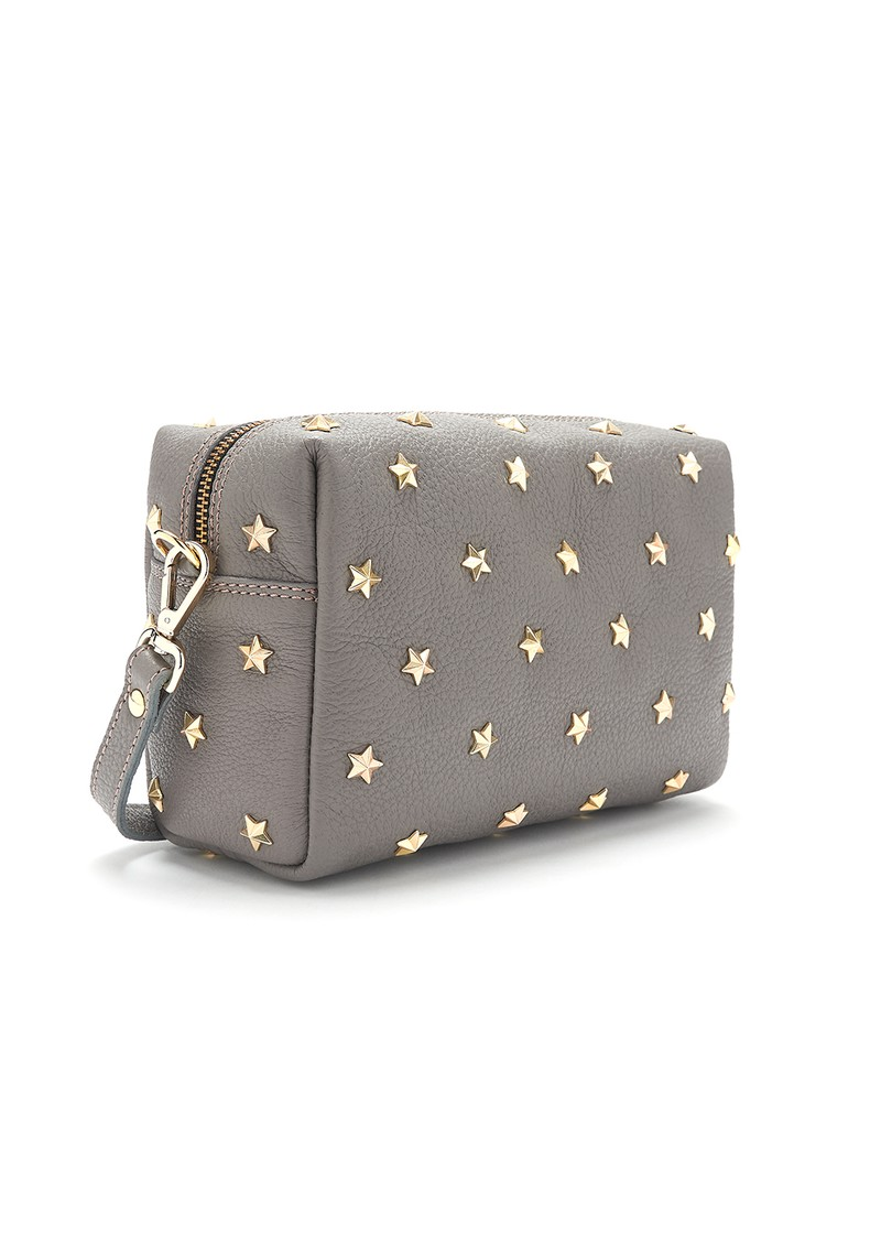 Exclusive Dixie Cross Body Bag - Dark Grey main image