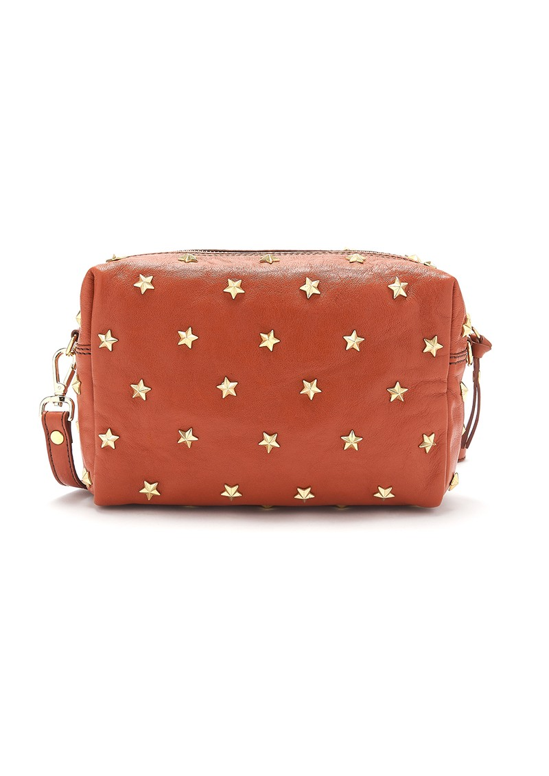 MERCULES Dixie Cross Body Bag - Tile main image