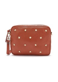 MERCULES Barracuda Stars Bag - Tile