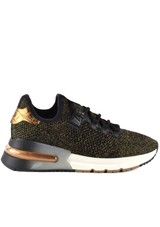 a5fad896853 50% Off Ash Trainers, Boots and Shoes | The Dressing Room