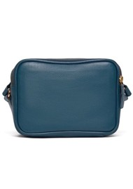 NOOKI Nixie Bee Studded Bag - Teal
