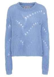 CUSTOMMADE Una Jumper - Kentucky Blue