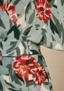 Des Petits Hauts  Sidiki Floral Dress - Lison