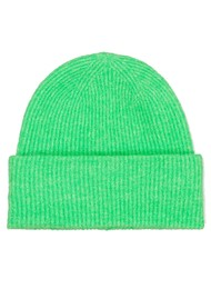 SAMSOE & SAMSOE Nor Hat - Irish Green