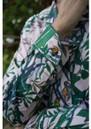 LUNA & NOON Immortal 8 Pyjamas - Danum Valley