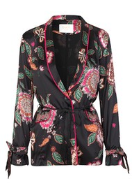 Day Birger et Mikkelsen  Day Adore Blazer - Black