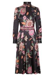 Day Birger et Mikkelsen  Day Adore Dress - Black