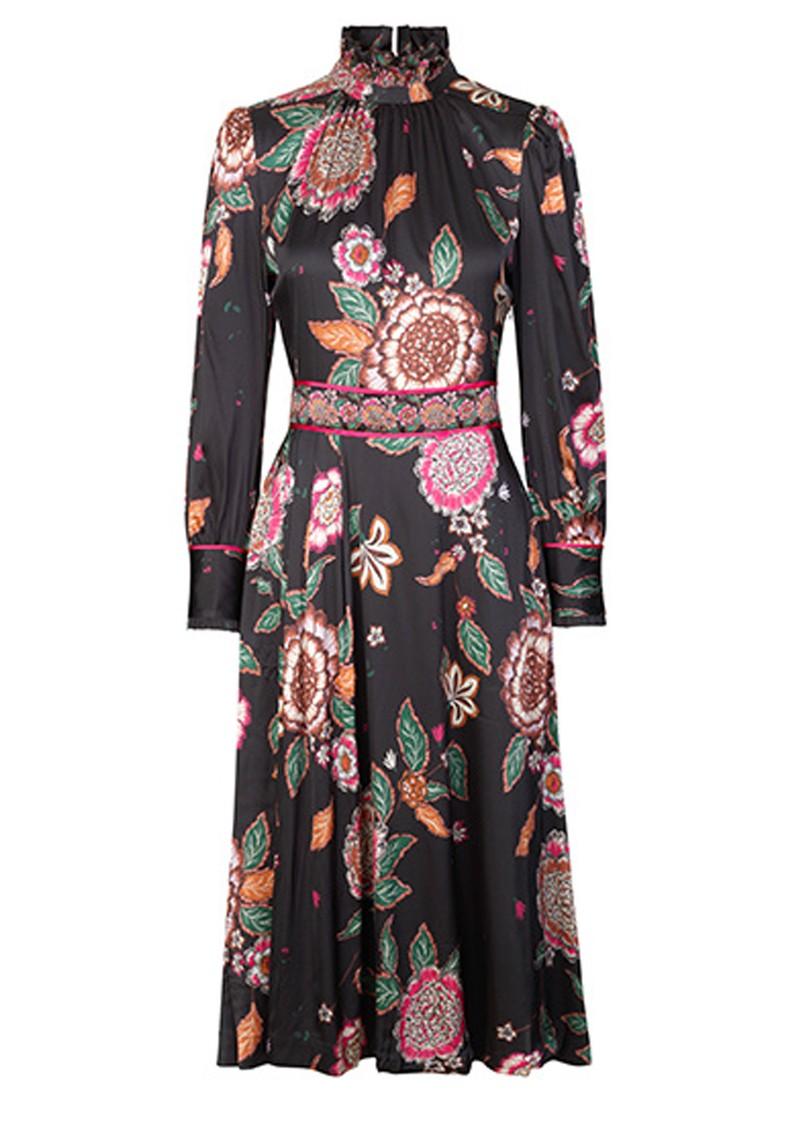 Day Birger et Mikkelsen  Day Adore Dress - Black main image