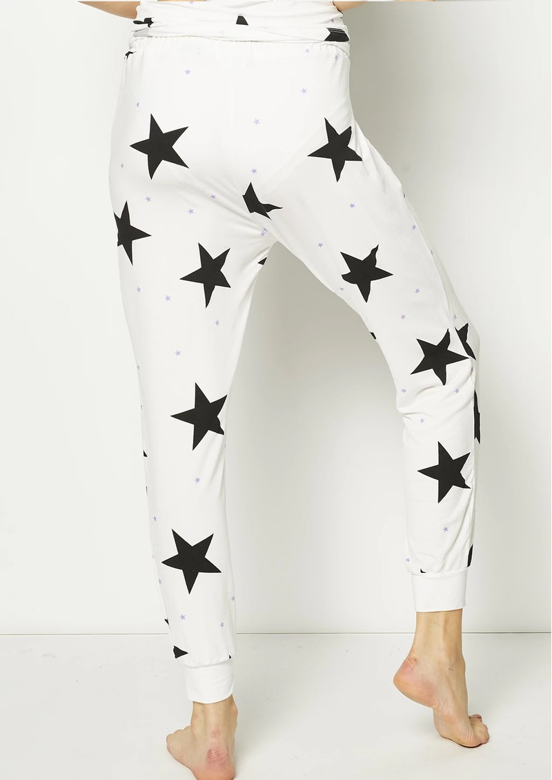 Lounge Pants - Astral Star main image