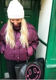 BAUM UND PFERDGARTEN Brietta Jacket - Winetasting