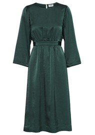 Day Birger et Mikkelsen  Day Yasam Dress - Envy Green