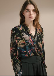 Pyrus Celeste Blouse - Epic Animal