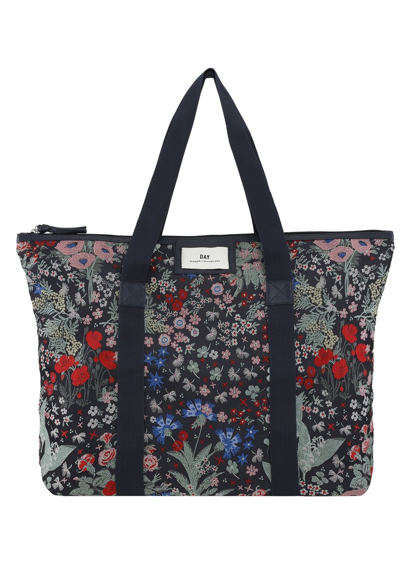 DAY ET Day Gweneth Bloomy Bag - Multi main image