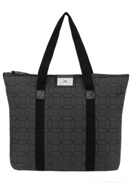 DAY ET Day Gweneth Q Halo Bag - Asphalt