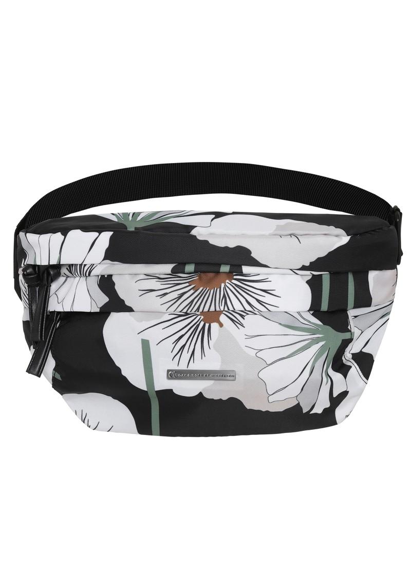 DAY ET Day Gweneth P Viola Bum Bag - Multi main image
