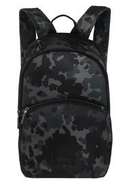DAY ET Day Gweneth Meshy Backpack - Multi