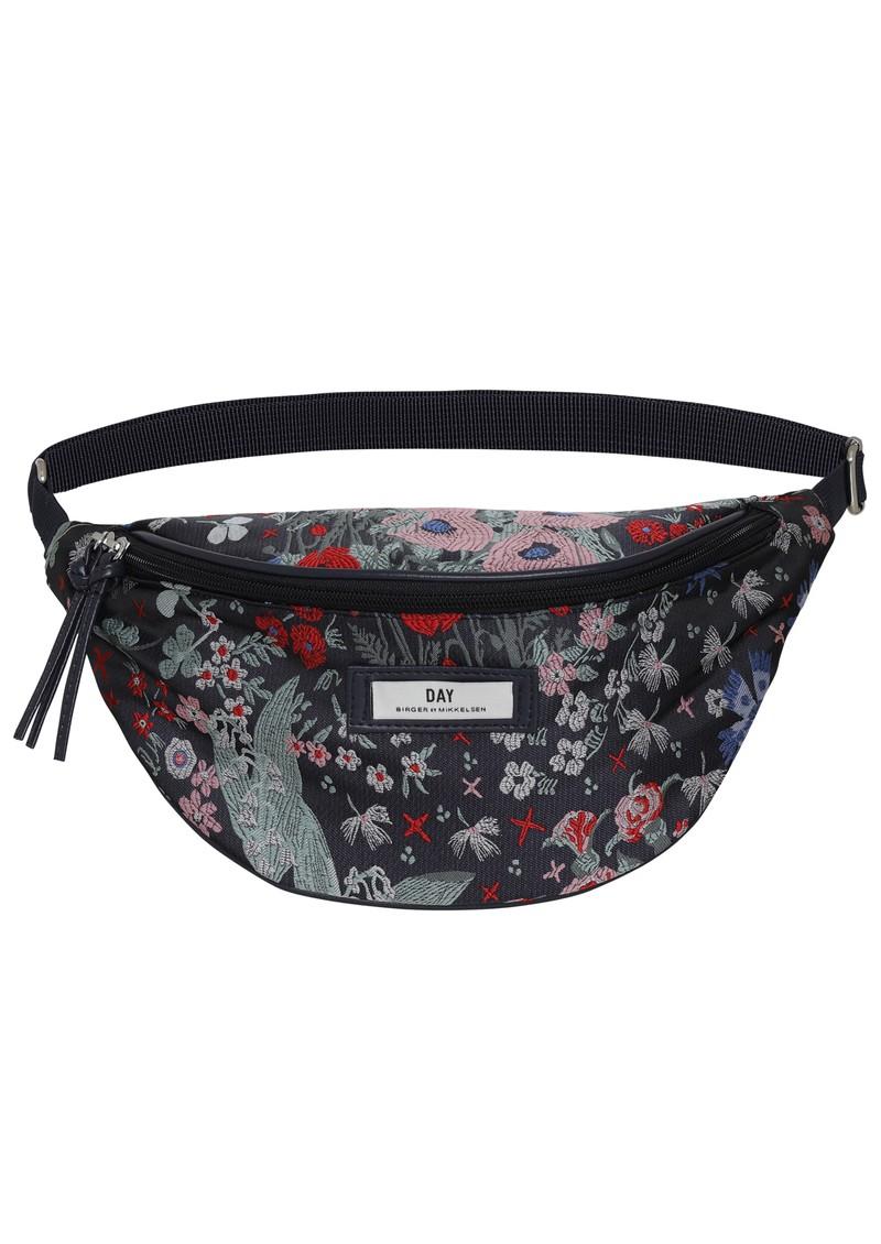 DAY ET Day Gweneth Bloomy Bum Bag - Multi main image